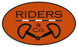 Riders&Co